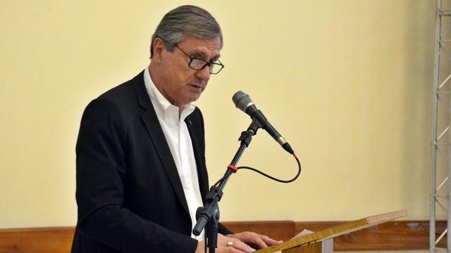 'Governo não recua sobre indulto, agora é aguardar decisão do STF', diz ministro