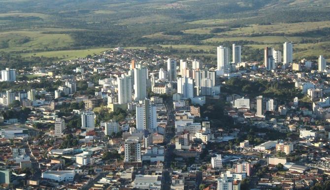 'Minas Consciente': após mais de 7 meses, macrorregião Oeste avança para a Onda Verde