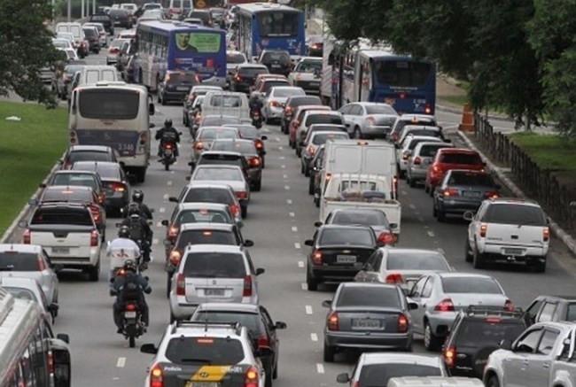 DPVAT não será cobrado para proprietários de veículos em 2021