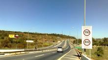 Rodovias do Centro-Oeste de MG vão ganhar mais radares de velocidade
