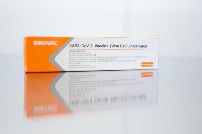 Anvisa aprova autorização para uso emergencial de vacinas contra Covid-19 no Brasil