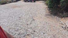 Rapaz é morto a tiros no Bairro Nações, em Divinópolis