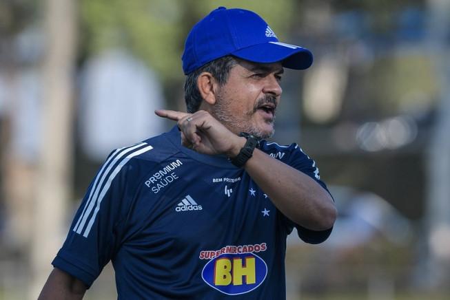 Cruzeiro pode encarar a Ponte na vice-lanterna da Série B. Vencendo, pode ser 13º