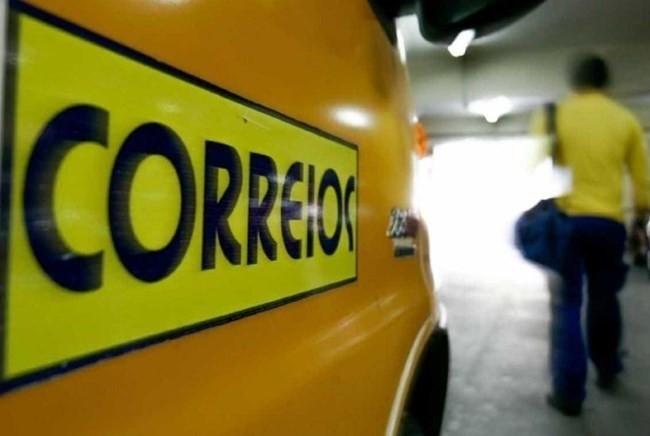 Ministério das Comunicações reajusta em 4,2915% tarifas dos serviços prestados pelos Correios