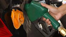 Gasolina e diesel ficarão mais caros a partir desta quarta-feira; veja aumento