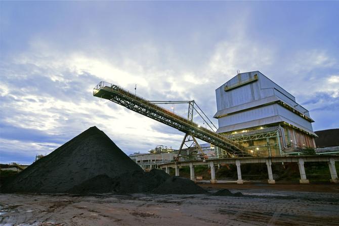 Mineração Usiminas oferece cerca de 200 vagas para cursos de capacitação gratuitos