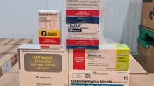 Covid-19: Superintendência de Saúde de Divinópolis receberá medicamentos para intubação