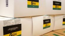 Covid-19: Estado faz novo repasse de medicamentos do 'kit intubação' para oito hospitais do Centro-O