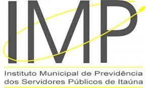 IMP dá início ao Programa de Preparação para a Aposentadoria no próximo dia 1º
