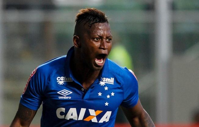 Presidente confirma nova punição, e Cruzeiro terá que pagar R$ 13 milhões para voltar a contratar