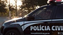 'Save the kids': professor é detido durante operação da Polícia Civil em Itaúna