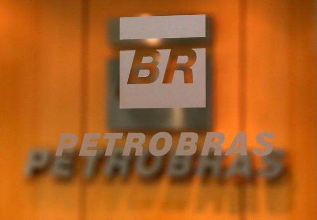 Petrobras reduz preços da gasolina; diesel e diesel marítimo