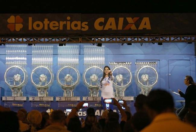 'Fezinha' na Mega-Sena e em outras loterias da Caixa vão ficar mais caras a partir de janeiro
