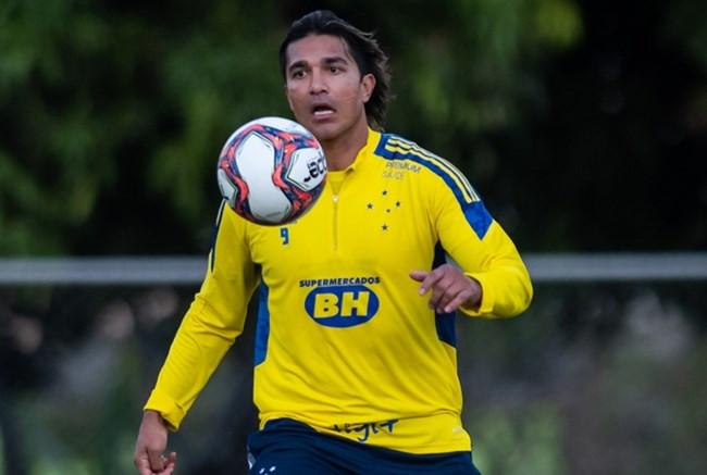 Cruzeiro x Londrina: prováveis escalações e como acompanhar ao vivo o jogo pela Série B