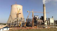 Mais uma 'paulada': por causa da seca, Aneel deve reajustar em 20% as bandeiras da energia