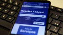 Receita Federal adia prazo de entrega da Declaração de Imposto de Renda para 31 de maio