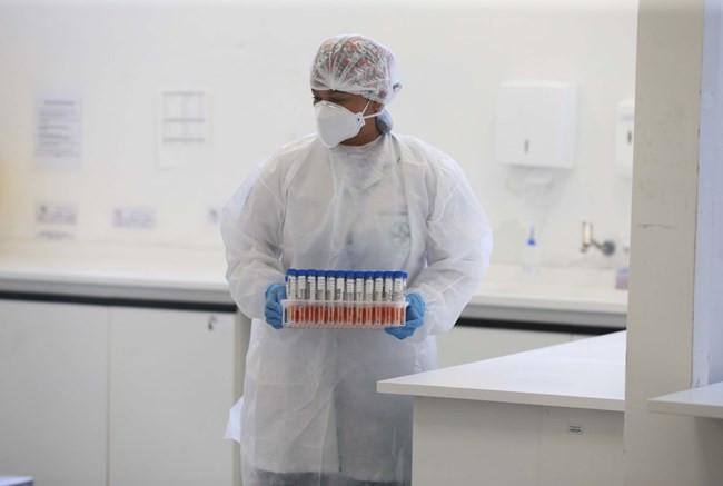 Minas Gerais chega a 80 mortes por coronavírus; infectados somam 1.758