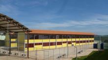 Governo de Minas abre inscrições para vagas remanescentes na rede estadual de ensino para 2021