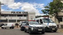 Rapaz é encontrado morto em Pará de Minas; ele era suspeito de participação em homicídio, diz PM