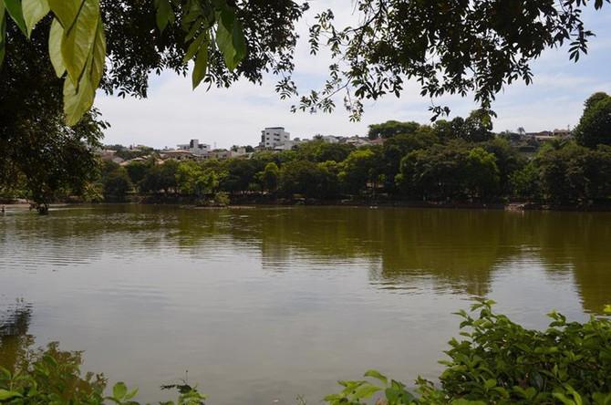 Corpo de jovem que estava desaparecido na Lagoa do Bariri II é encontrado em Pará de Minas