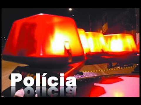 Polícia Militar registra à estabelecimento à estabelecimento comercial