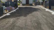 Prefeitura de Itaúna prepara cemitérios para o Dia de Finados
