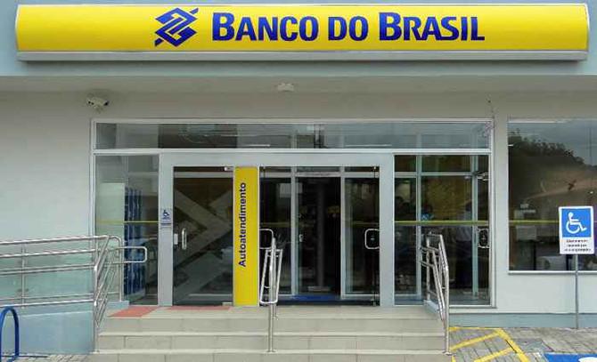 Agências bancárias não abrem no dia 31 de dezembro