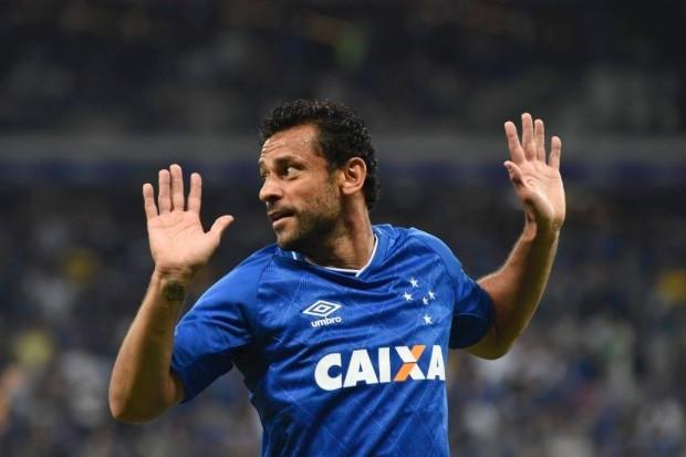 Cruzeiro tem 72 horas para pagar multa, mas Atlético pode não receber