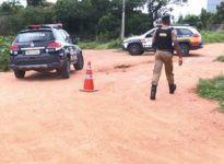 Homem é executado com cerca de 20 tiros na BR-494 em Divinópolis