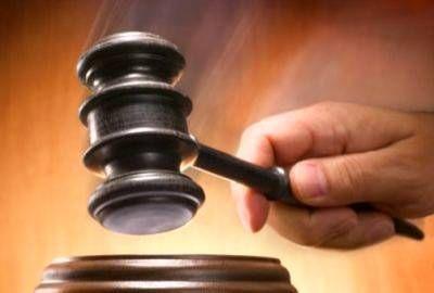 Cigano é condenado a 14 anos de prisão por morte de homem em Divinópolis