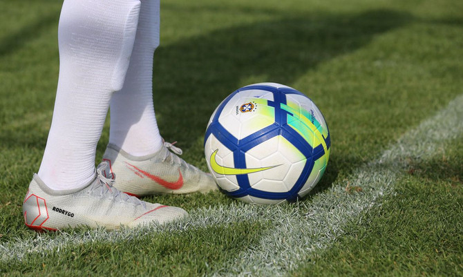 Senado aprova Projeto de Lei que suspende dívidas de clubes de futebol durante pandemia