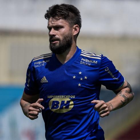 Cruzeiro busca nova vitória no Mineiro, sobre o Coimbra, embalado pelo rock do Tio Sóbis