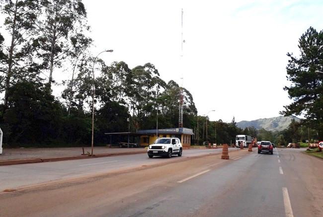 Carnaval: mortes aumentam 30% nas rodovias federais de MG; prisões por embriaguez dobram