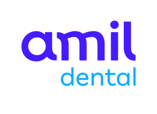 Amil_dental_Positiva_Colorida_RGB-01-min