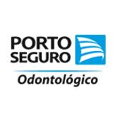Porto Odonto logo.png