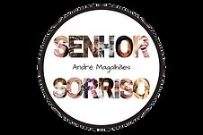 LOGO SENHOR SORRISO - TRANSPARENTE 1.png