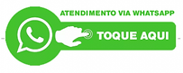 atendimento_via_whatsapp-300x120.png