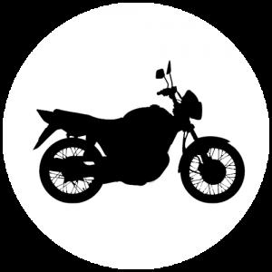 Seguro Moto Suhai