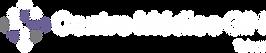 CENTRO_MÉDICO_GIN_logo_(002)_copia.png