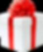 קידום אורגני ברשת גוגל - הנחה