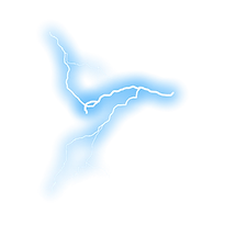 תמונת ברק קאפיטל קידום אורגני מקצועי וממומן