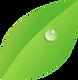 ביטוחי בריאות לוגו