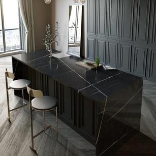Silestone-Kitchen-Eternal-Noir.jpg