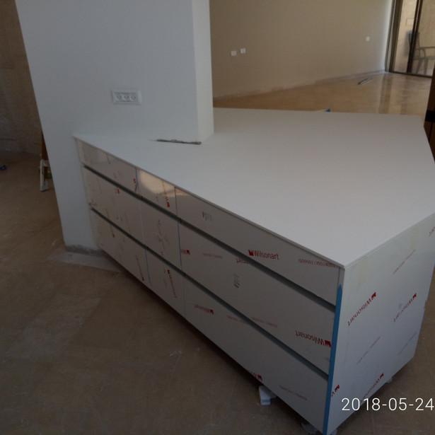 P80524-130157.jpg