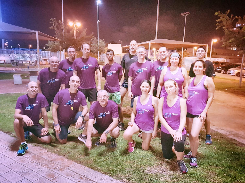 קבוצת ריצה מקצועית בפתח תקווה_edited