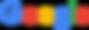 קידום אתרים אורגני גוגל - סמל לוח עבודה