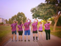 יום אימונים קבוצת ריצה מקצועית בגני תקווה_edited