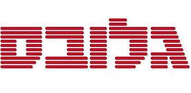 GLobes_logo-575.jpg