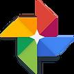 גוגל קידום אורגני.png