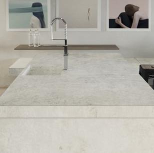 Dekton-Kitchen-Lunar-lr.jpg